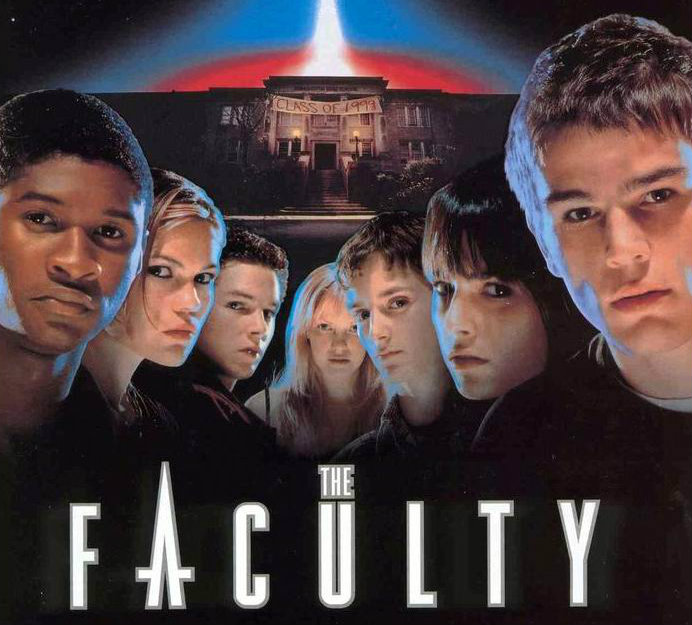 instant picks of the week the faculty
