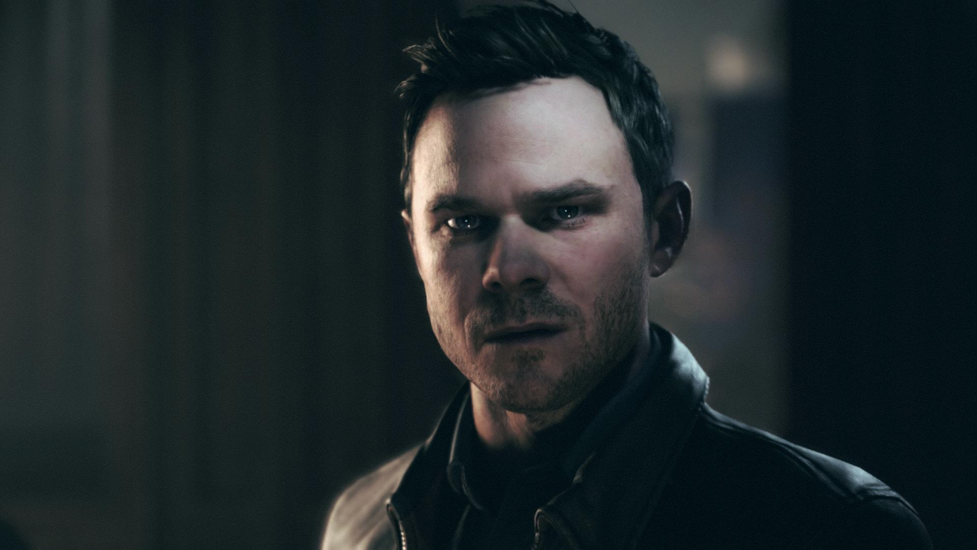 quantum break timeless 2