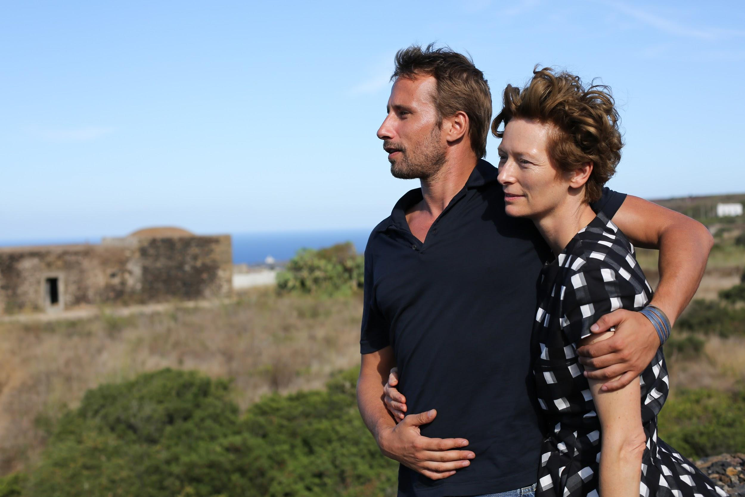 a bigger splash working