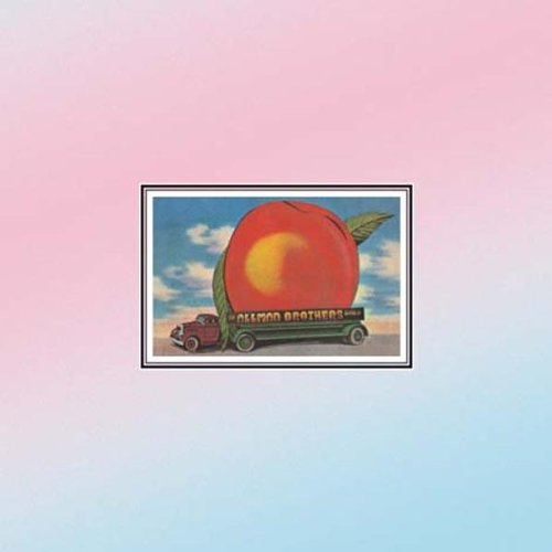 thomas top five eat a peach