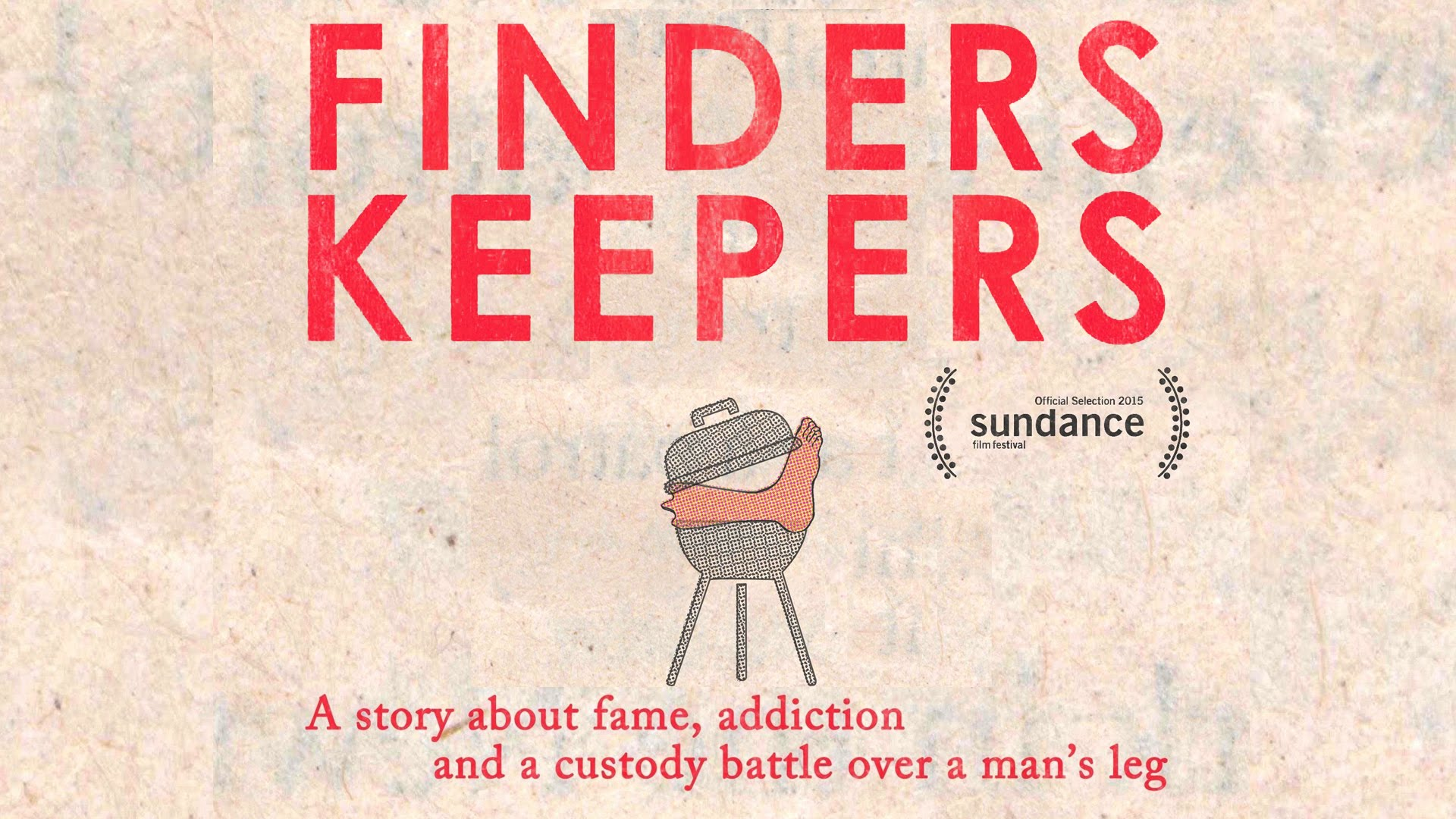 instant picks of the week finders keepers