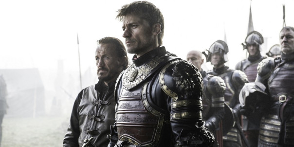 game of thrones chainmail