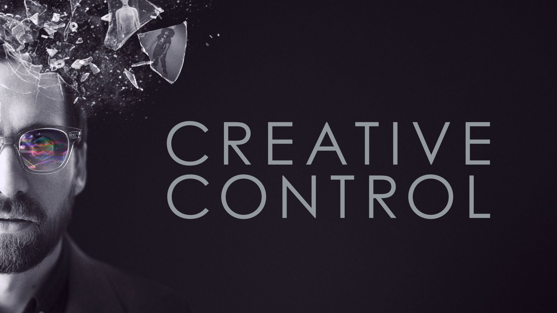 instant picks of the week creative control