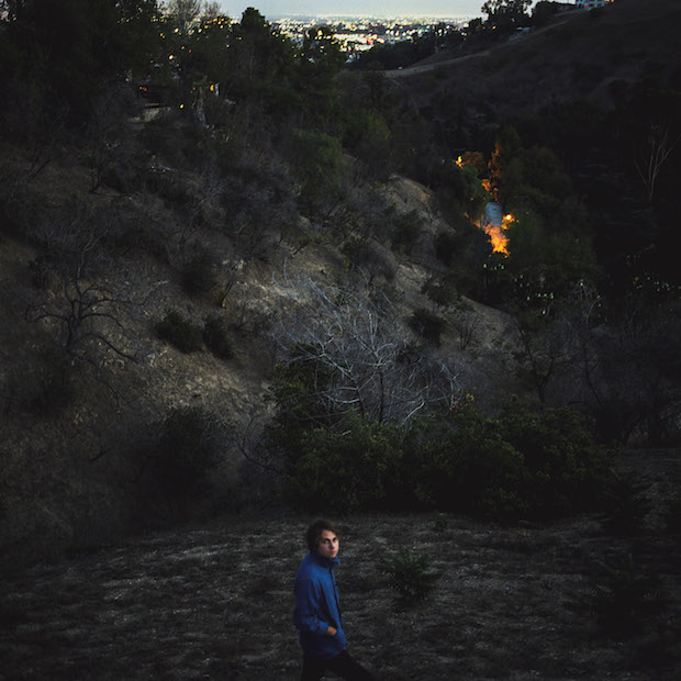 thomas top five kevin morby