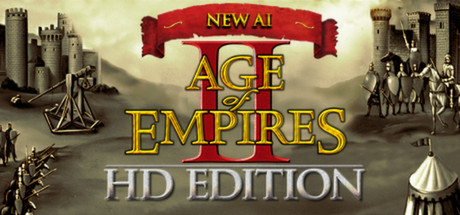 steam age of empires