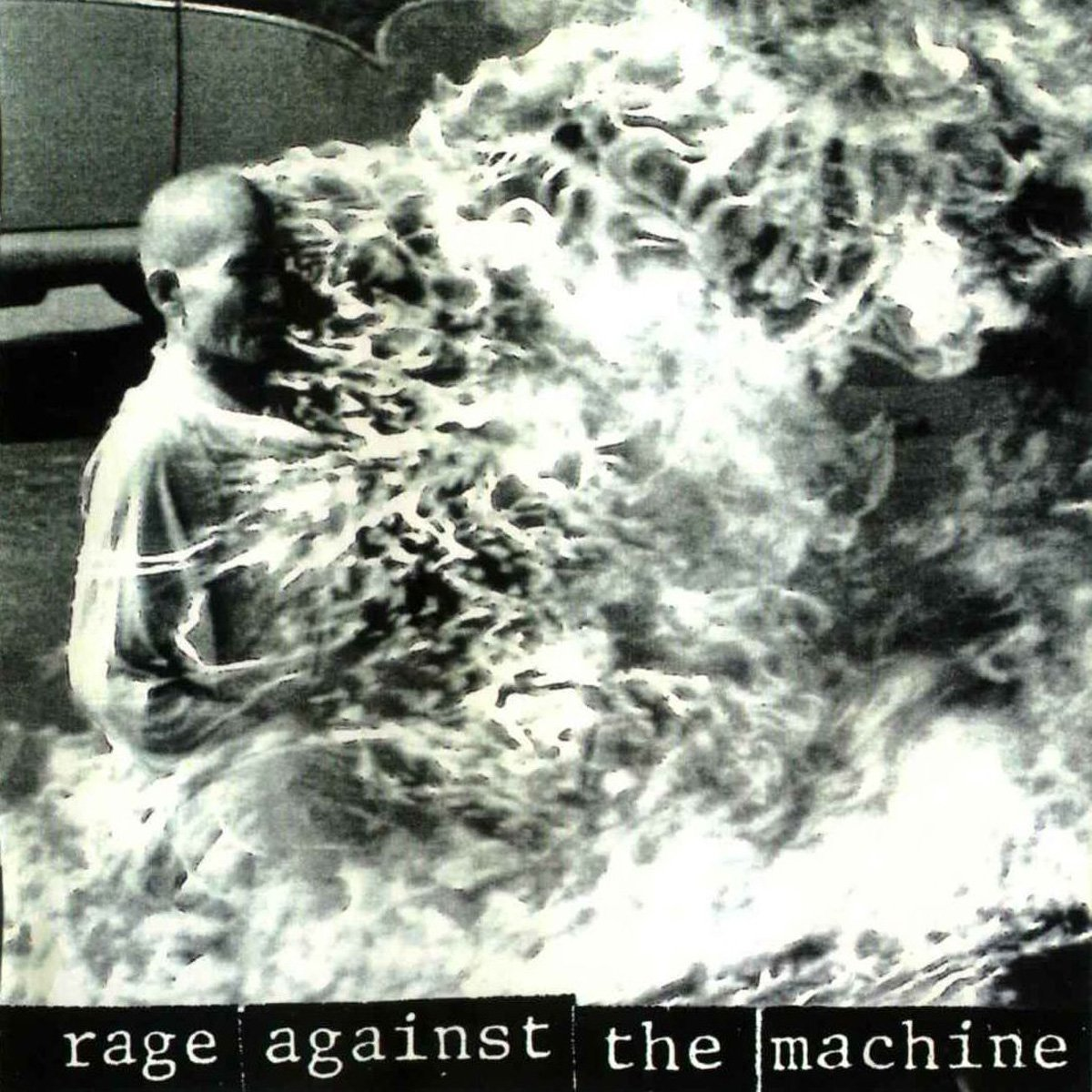 thomas top five rage against the machine
