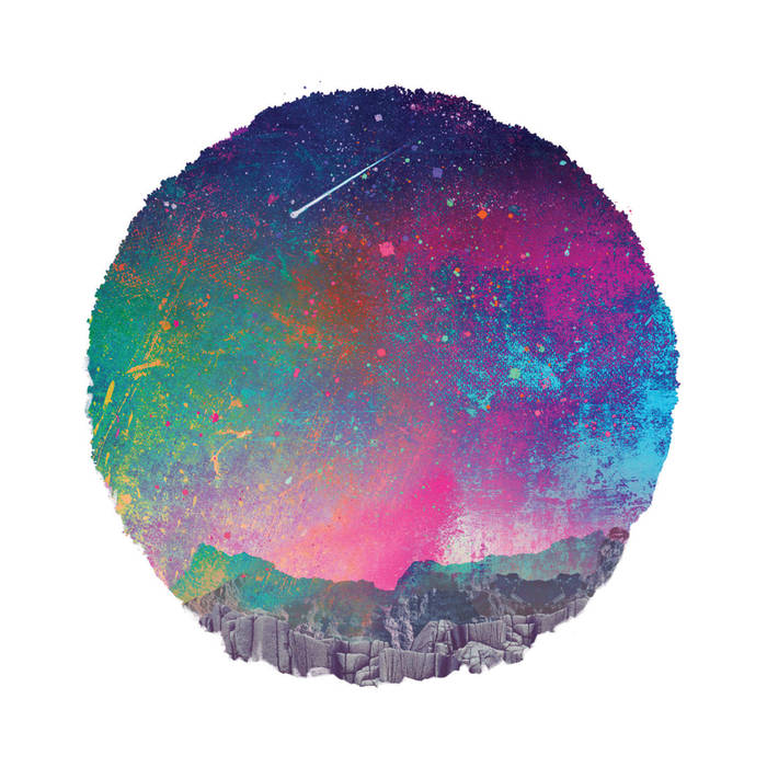 bandcamp-picks-of-the-week-khruangbin