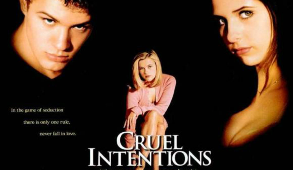 instant picks of the week cruel intentions