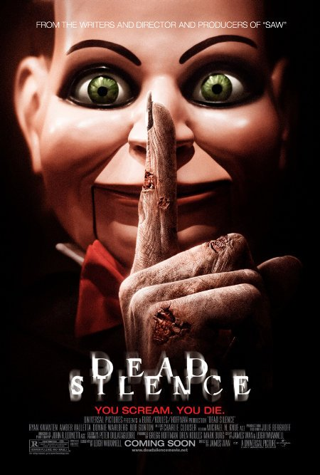 michael-vs-thomas-dead-silence