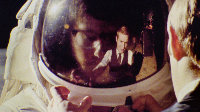 operation avalanche astro not