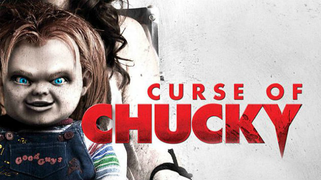 super spooky listicles curse of chucky