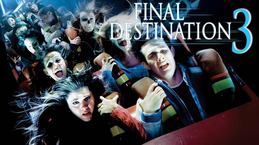 super spooky listicles final destination