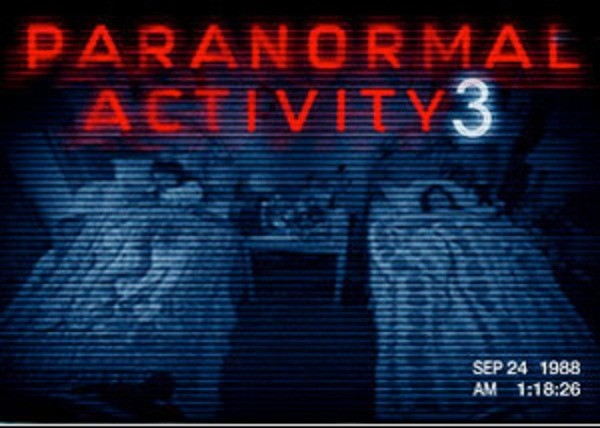 super spooky listicles paranormal