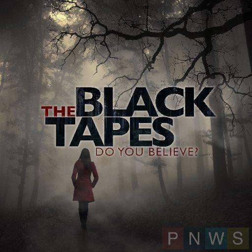super spooky listicles the black tapes