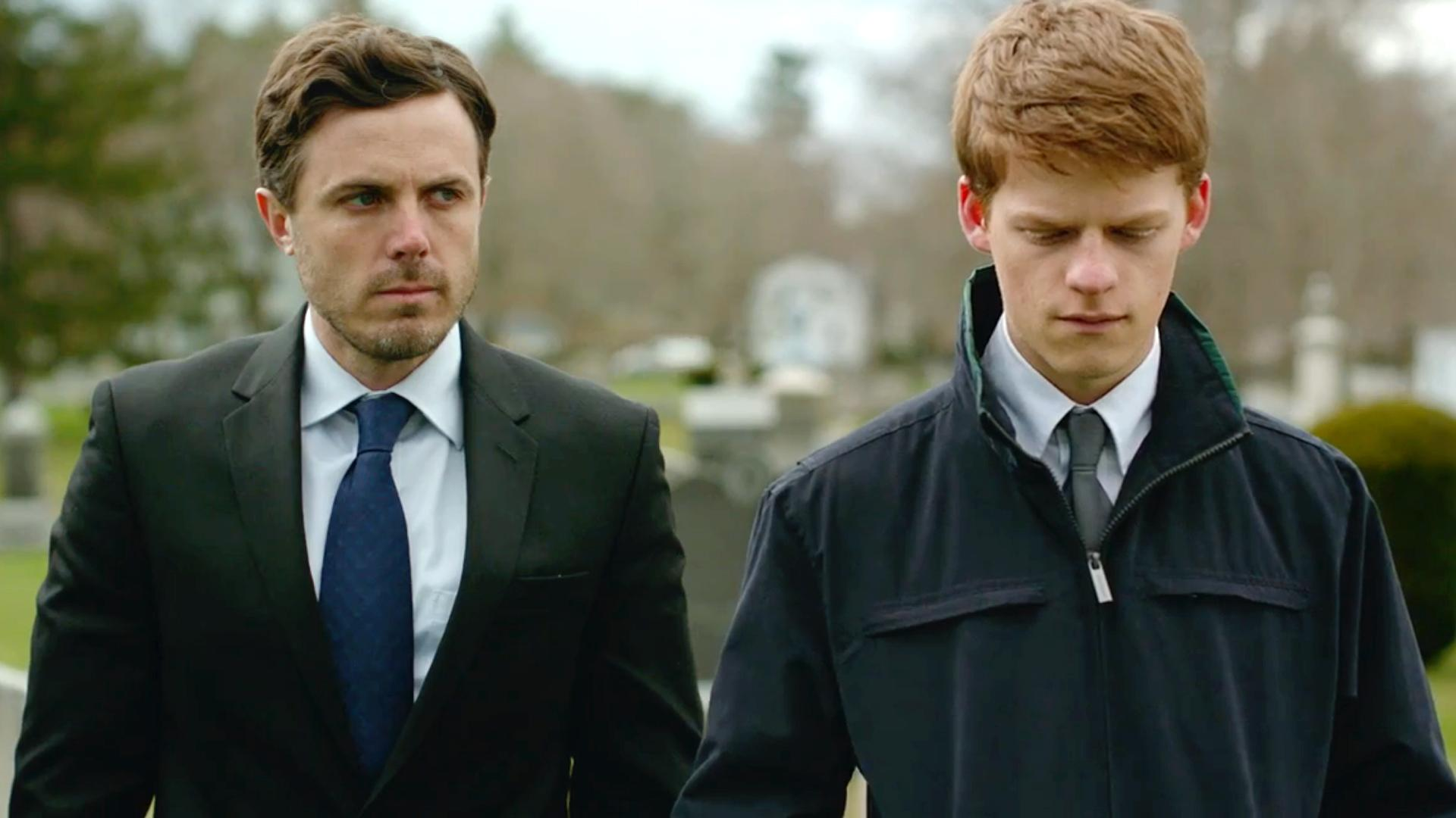 manchester by the sea fly