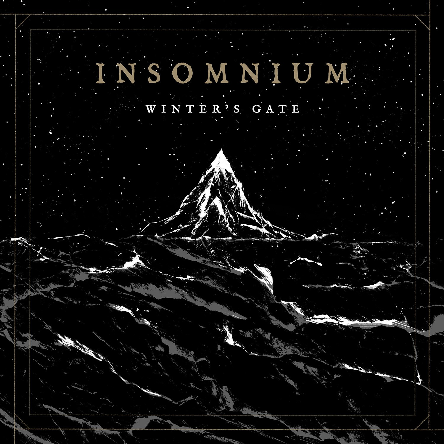 thomas top five insomnium