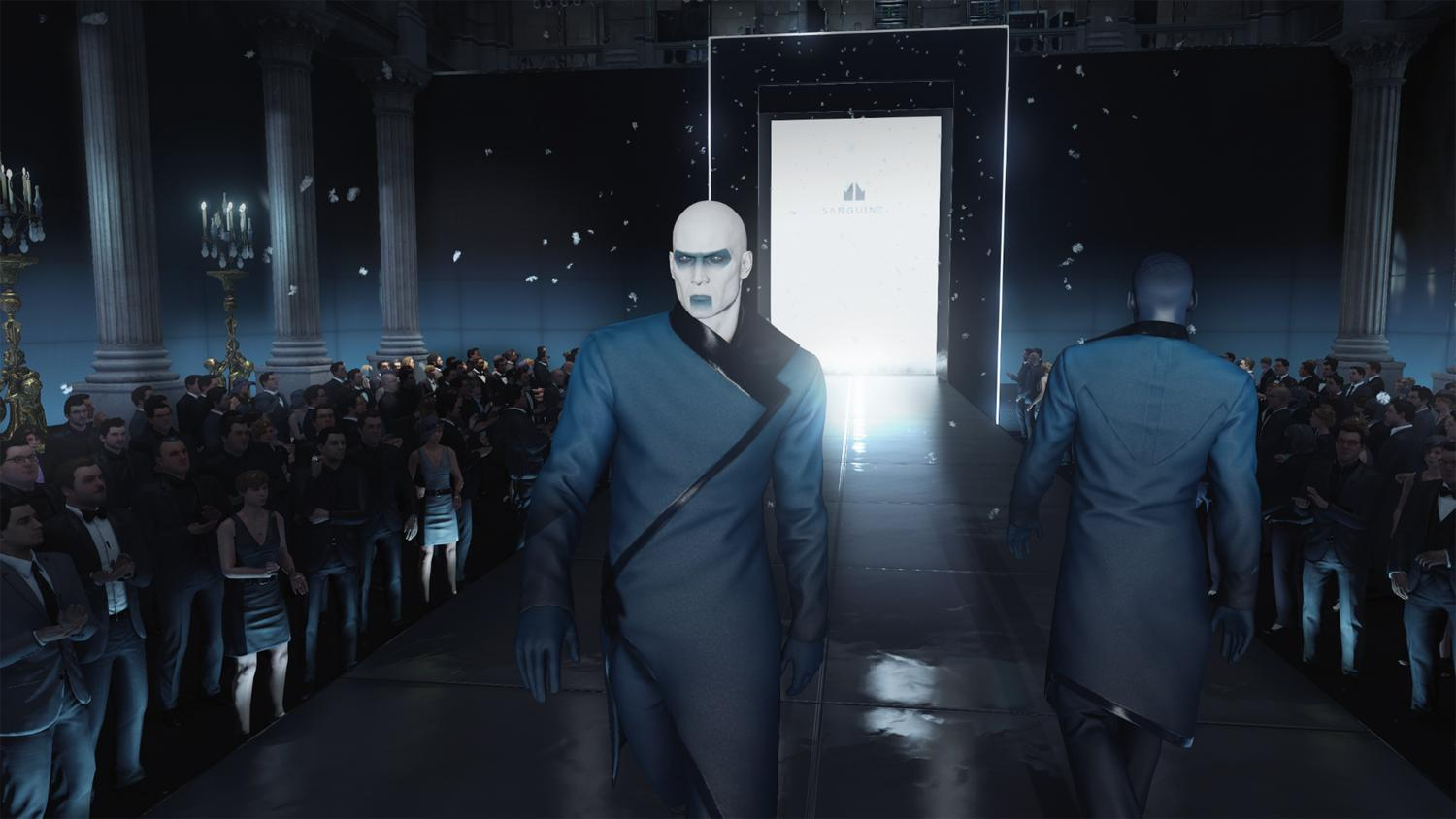 game of the year hitman