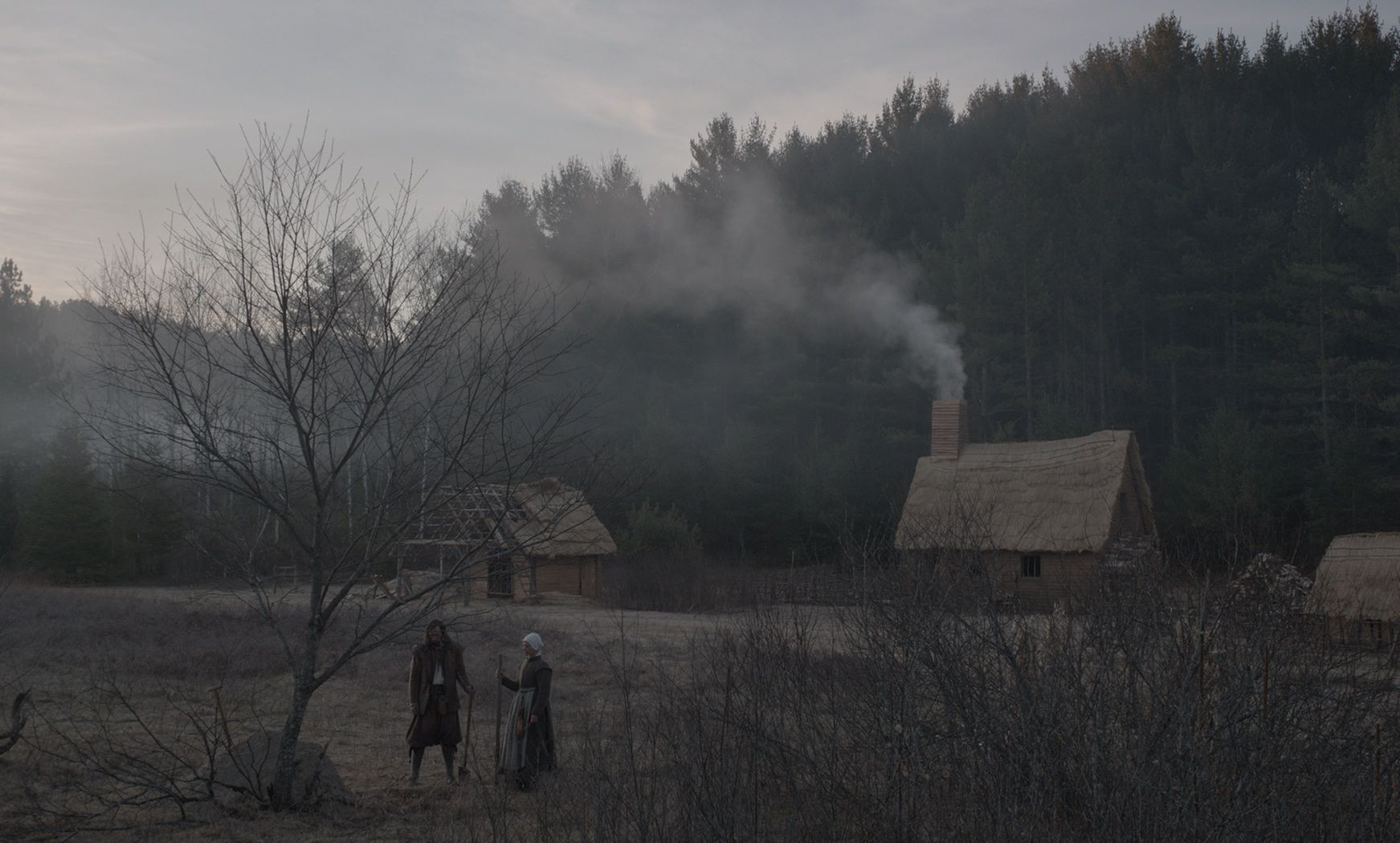 best horror films the witch