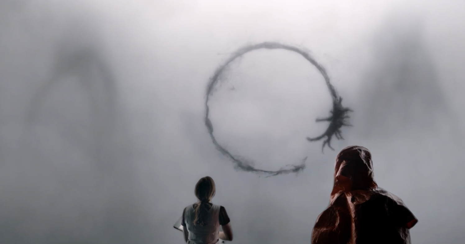 top films of 2016 arrival