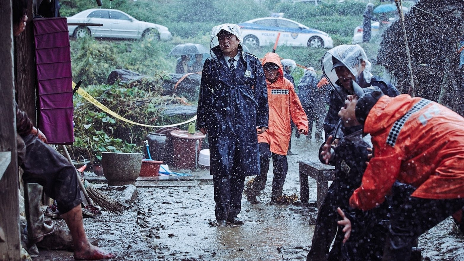 top films of 2016 the wai