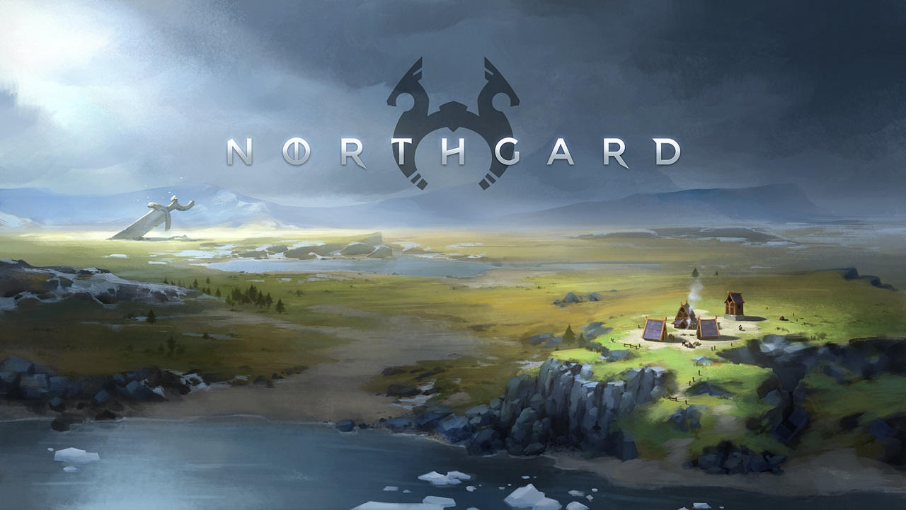 northgard