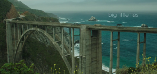 big little lies thumb