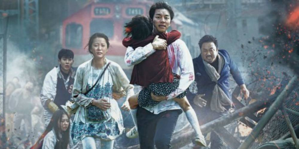instant picks of the week train to busan