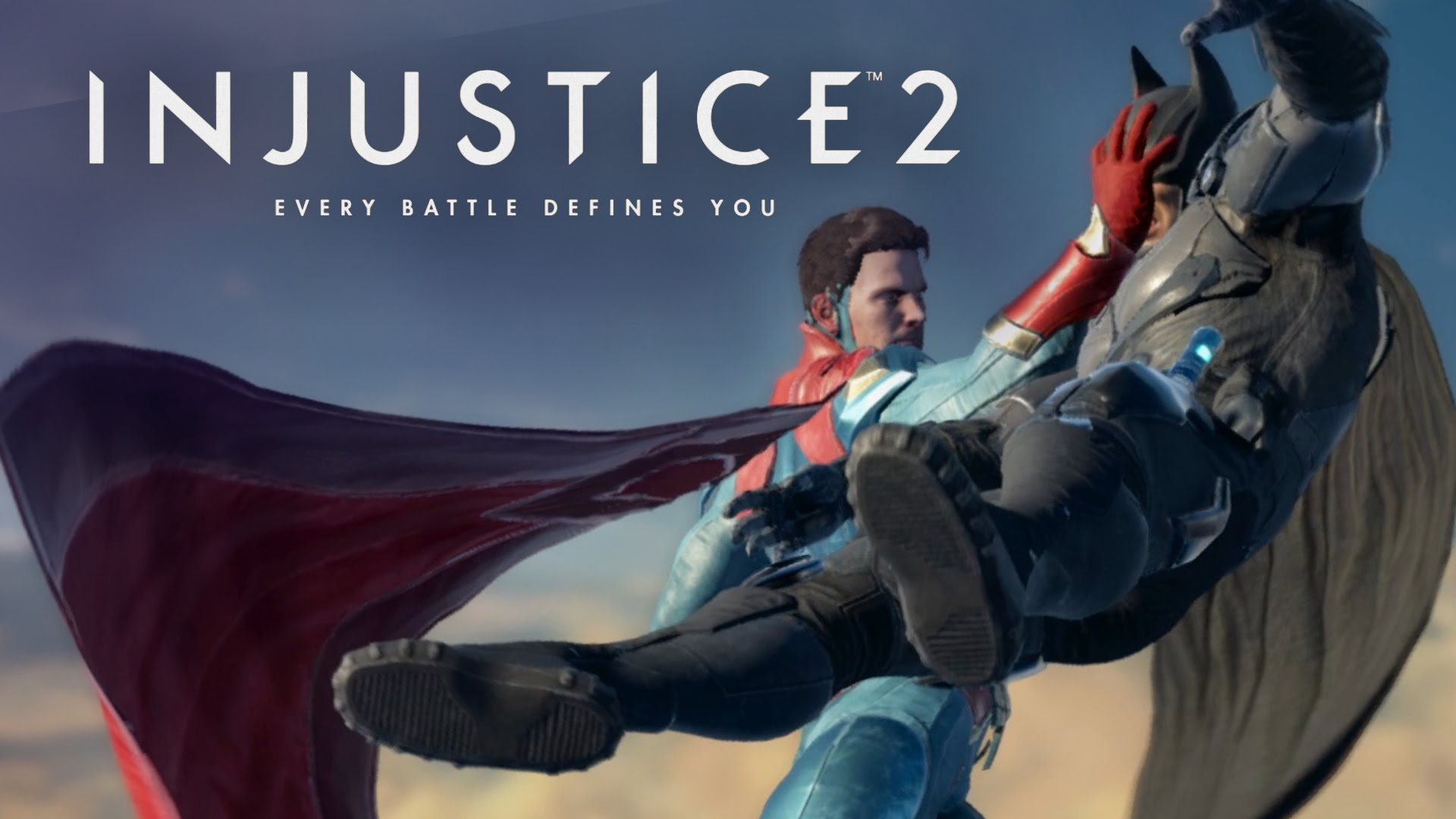 injustice 2 thumb