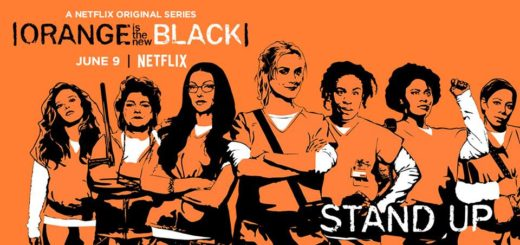 orange is the new black season f