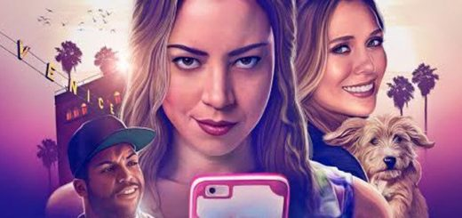 ingrid goes west thumb