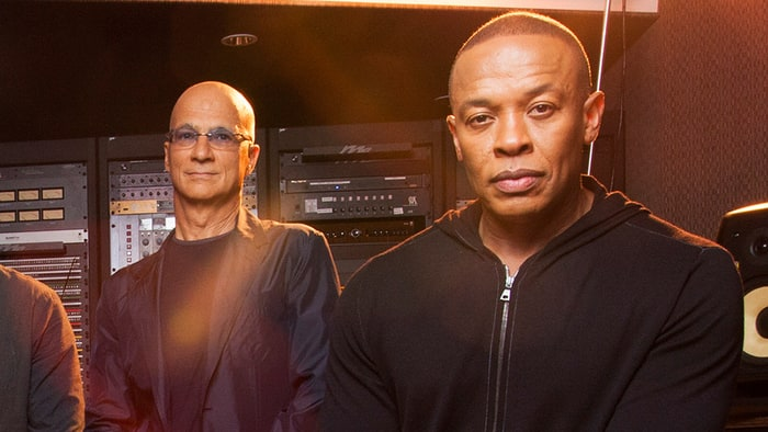 instant picks of the week defiant ones