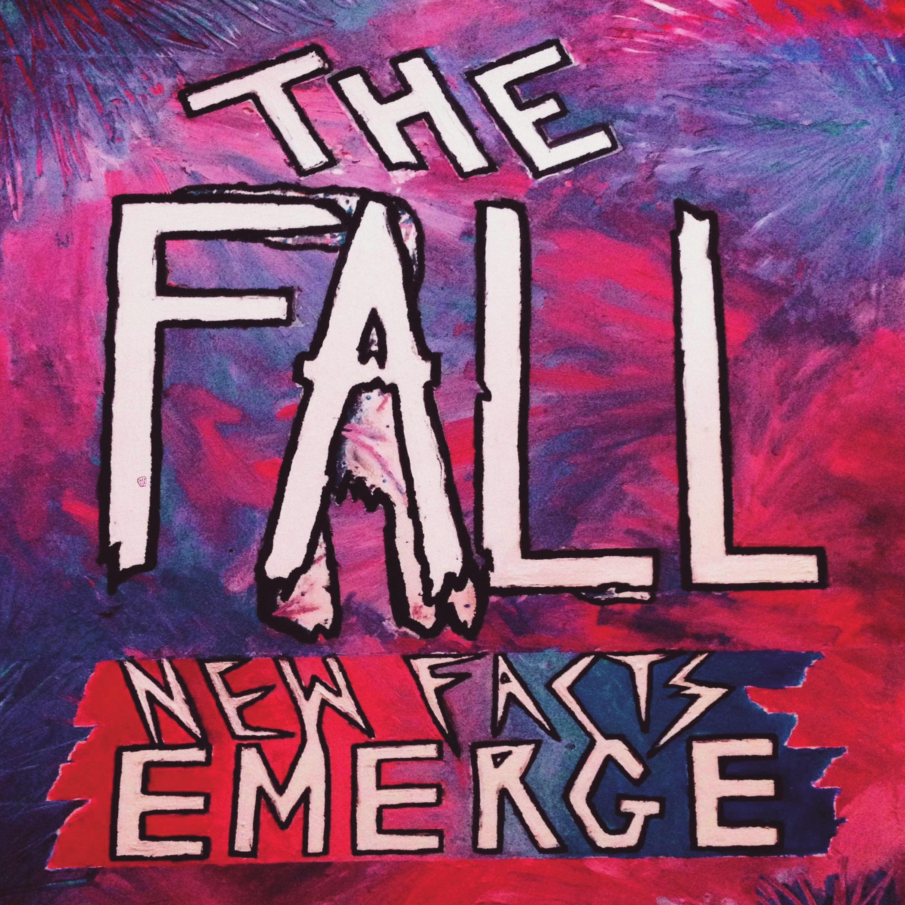 music roundup the fall