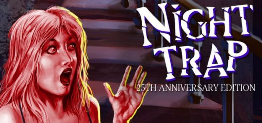night trap thumb
