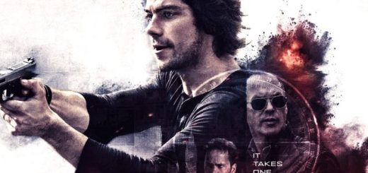 american assassin thumb