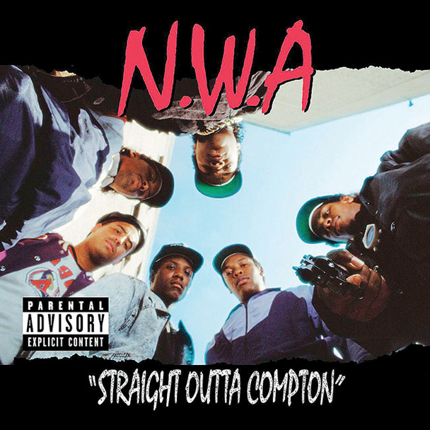 tales from the tour bus nwa