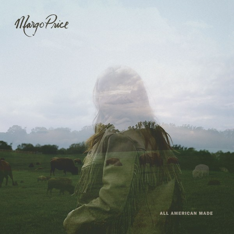 music roundup margo price