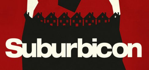 Suburbicon thumb