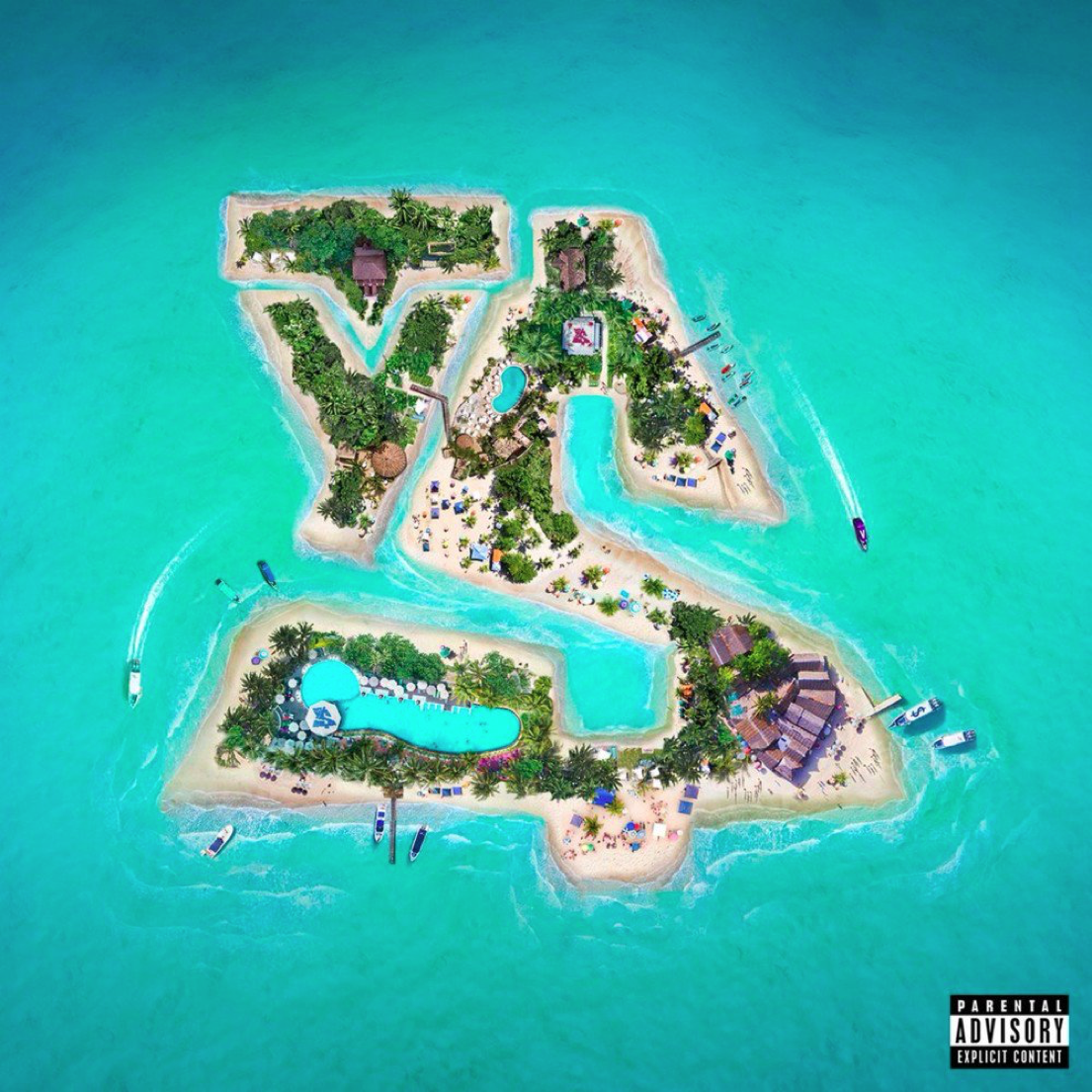 music roundup ty dolla
