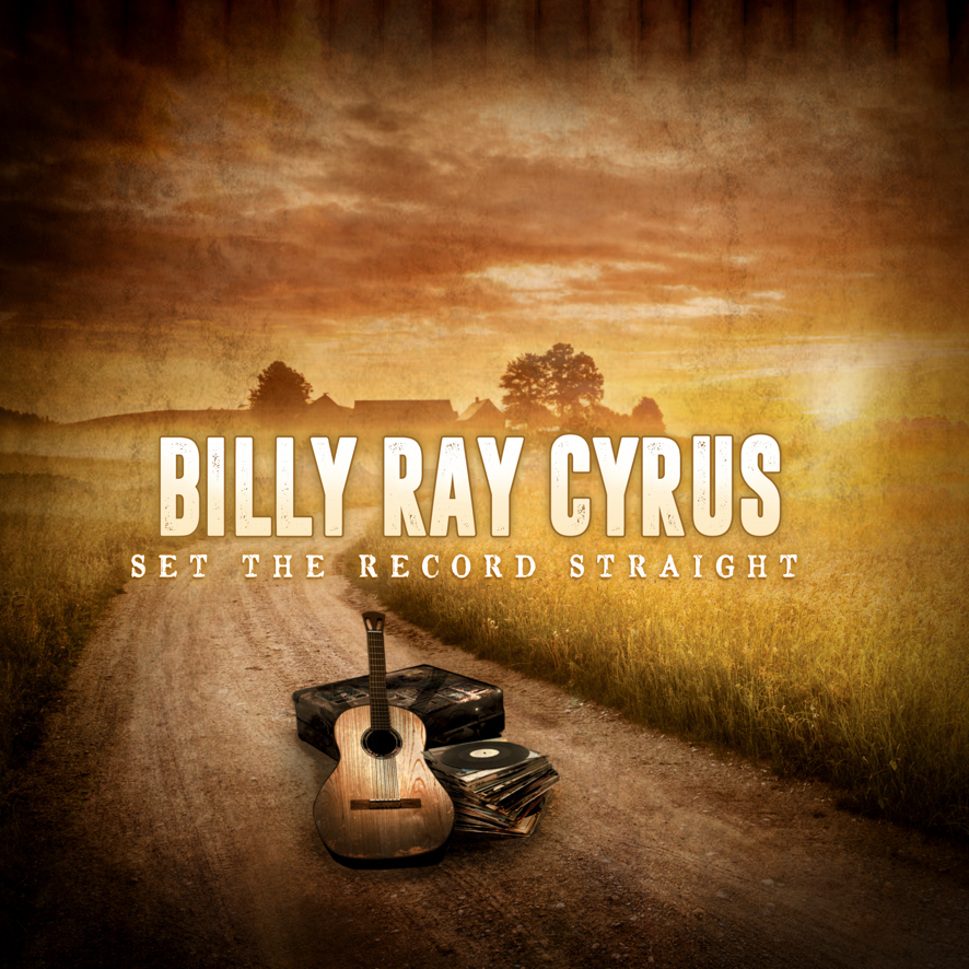 music roundup Billy Ray Cyrus