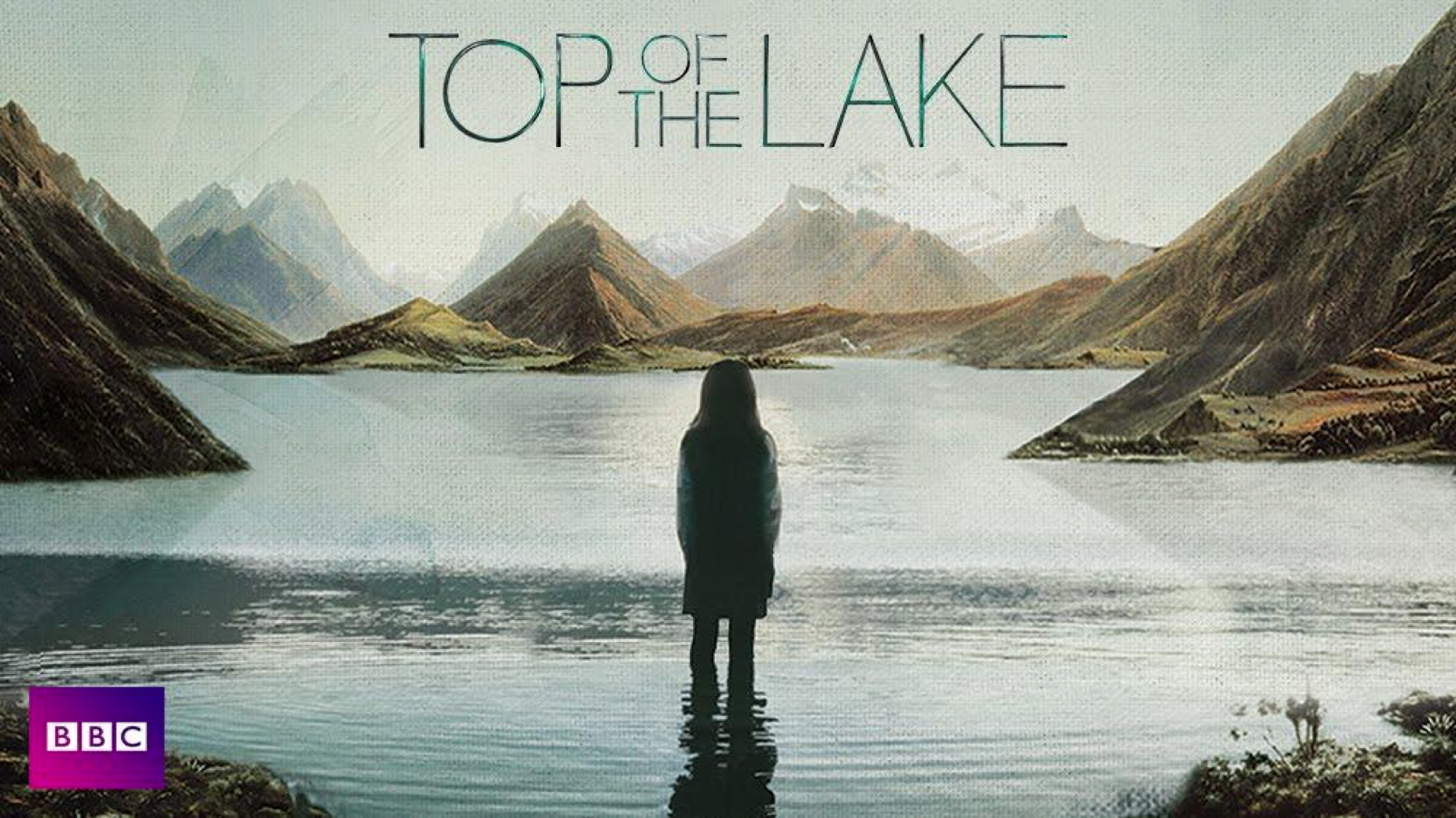 Instant Picks of the Week Top of the Lake