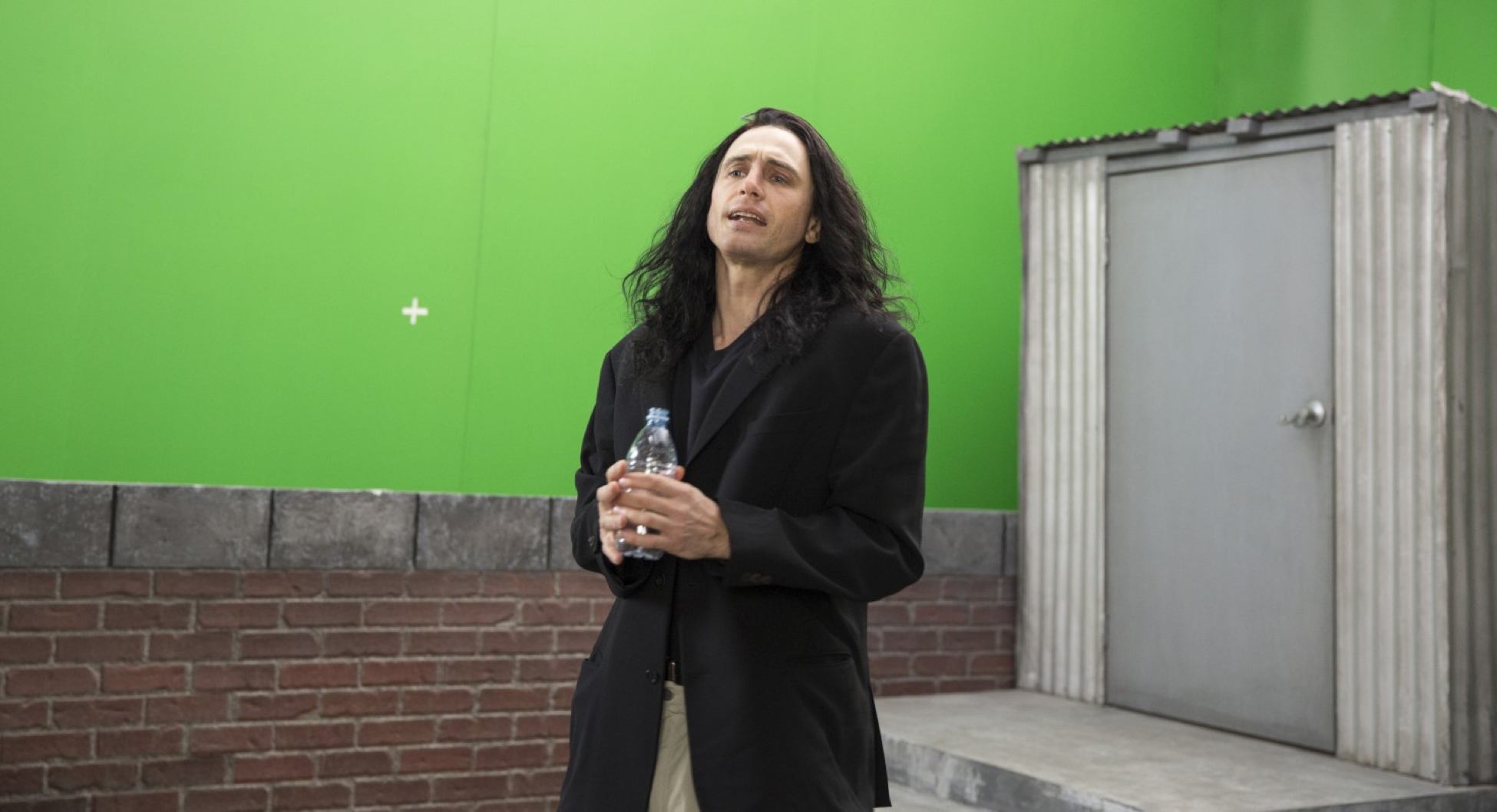 AFI FEST The Disaster Artist