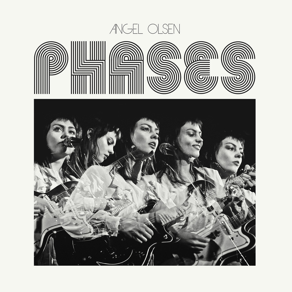 music roundup angel olsen