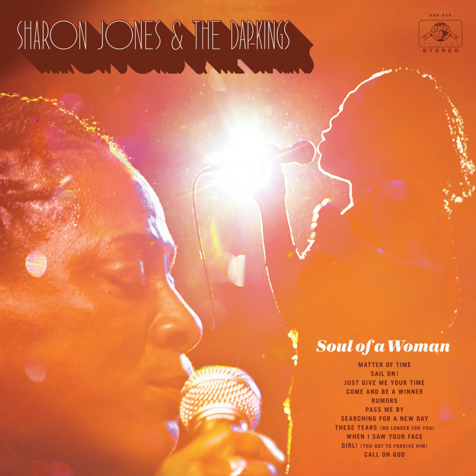 music roundup sharon jones