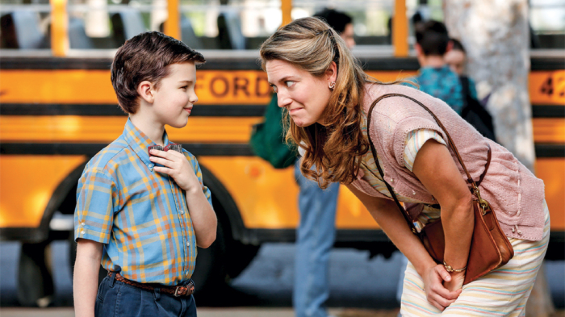 Hit or Sh** Roundup Young Sheldon