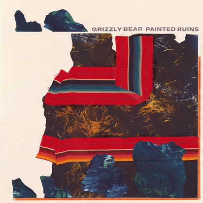 albums grizzly bear