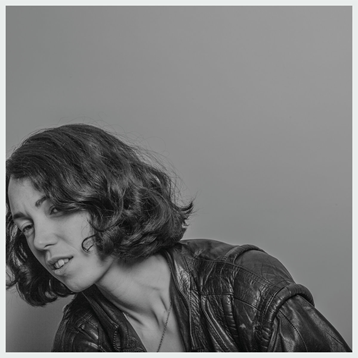 albums kelly lee owens