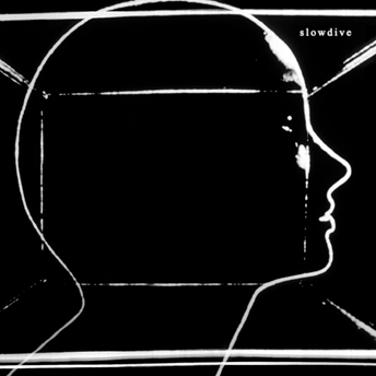 album slowdive