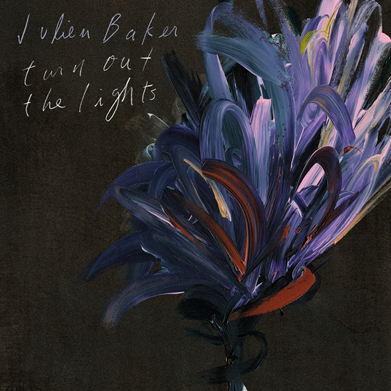 album julien baker