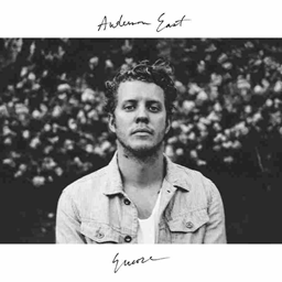 music roundup Anderson East