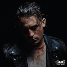 music roundup G-Eazy